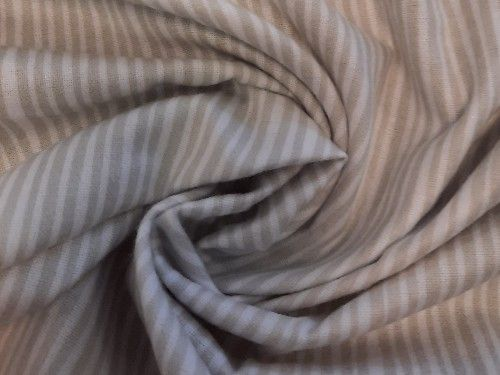 Brushed Flannel Cotton,  CO1241