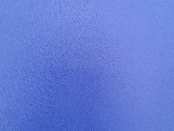 Cornflower Blue Triple Crepe, polyester BP0016
