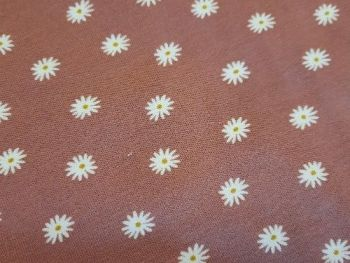Rose with daisy flowers Jersey, BJ0028