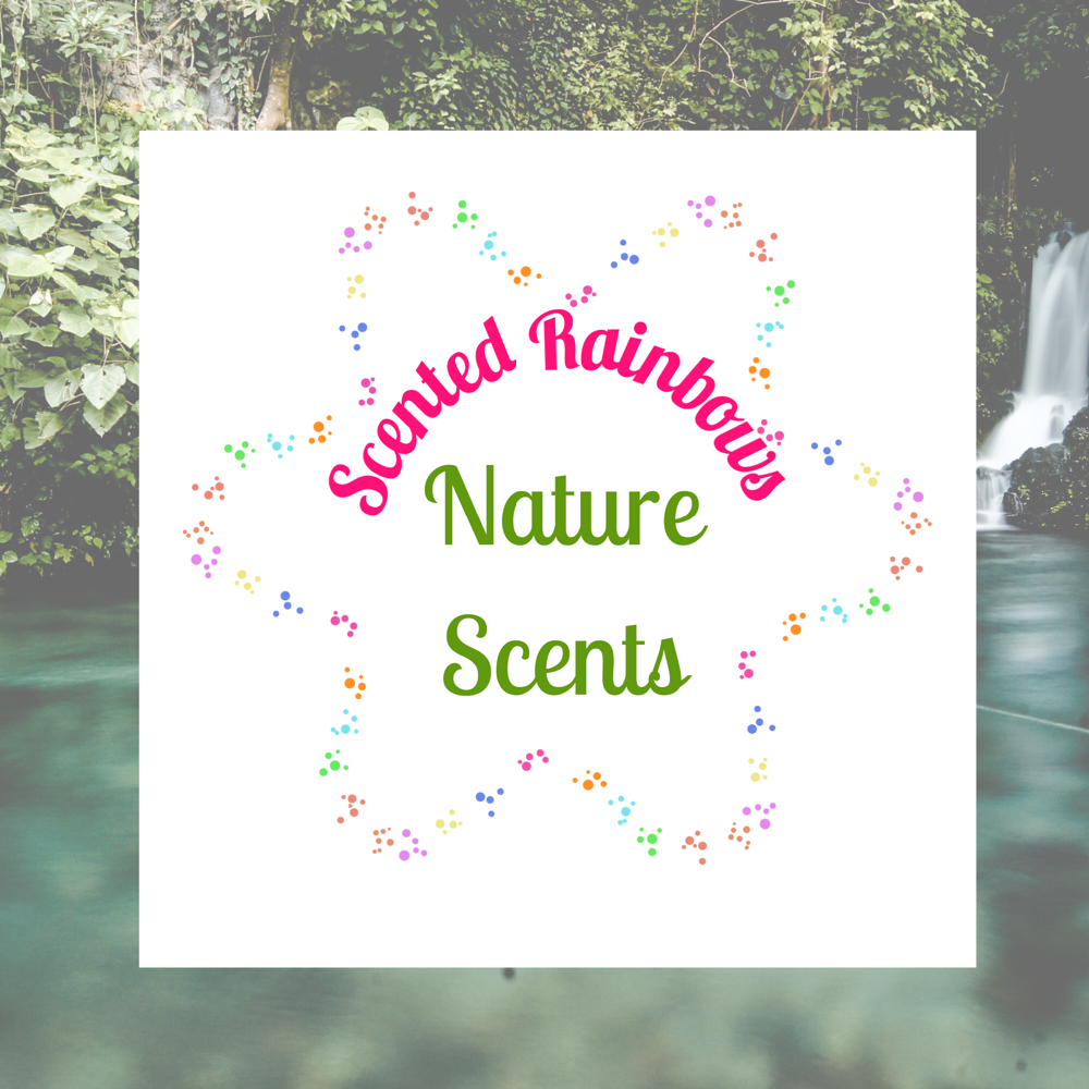 Natures Gifts Scents