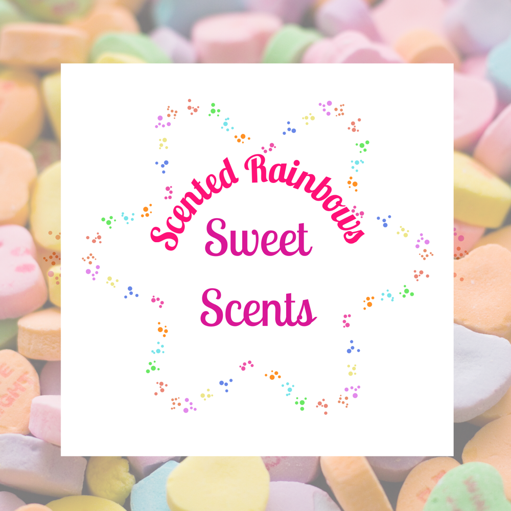 Sweet Treat Scents