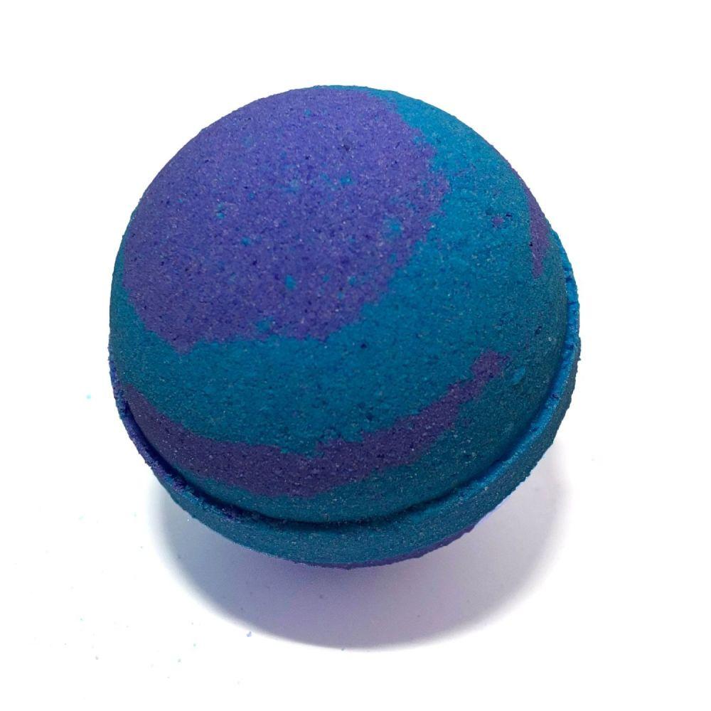 UFO (Aliens) Bath Bomb