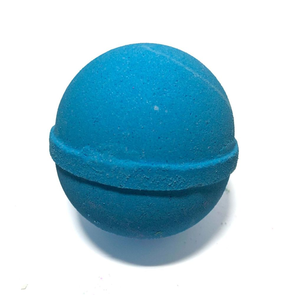 Creedence Bath Bomb