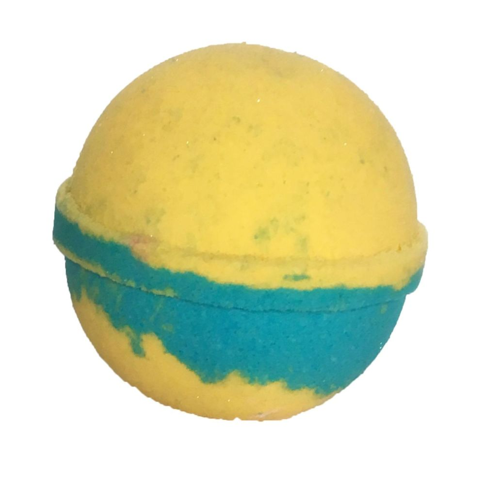 Lady Myllion Bath Bomb