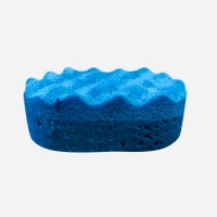 Creedence Soap Sponge