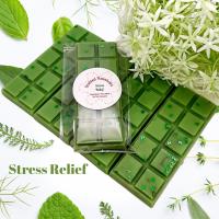 Stress Relief Bar
