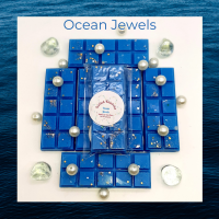 Ocean Jewels Bar