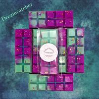 Dreamcatcher Bar