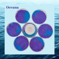 Oceana Bath Dust