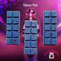 Opium Noir Bar