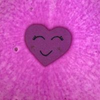 Lovestruck Bath Bomb