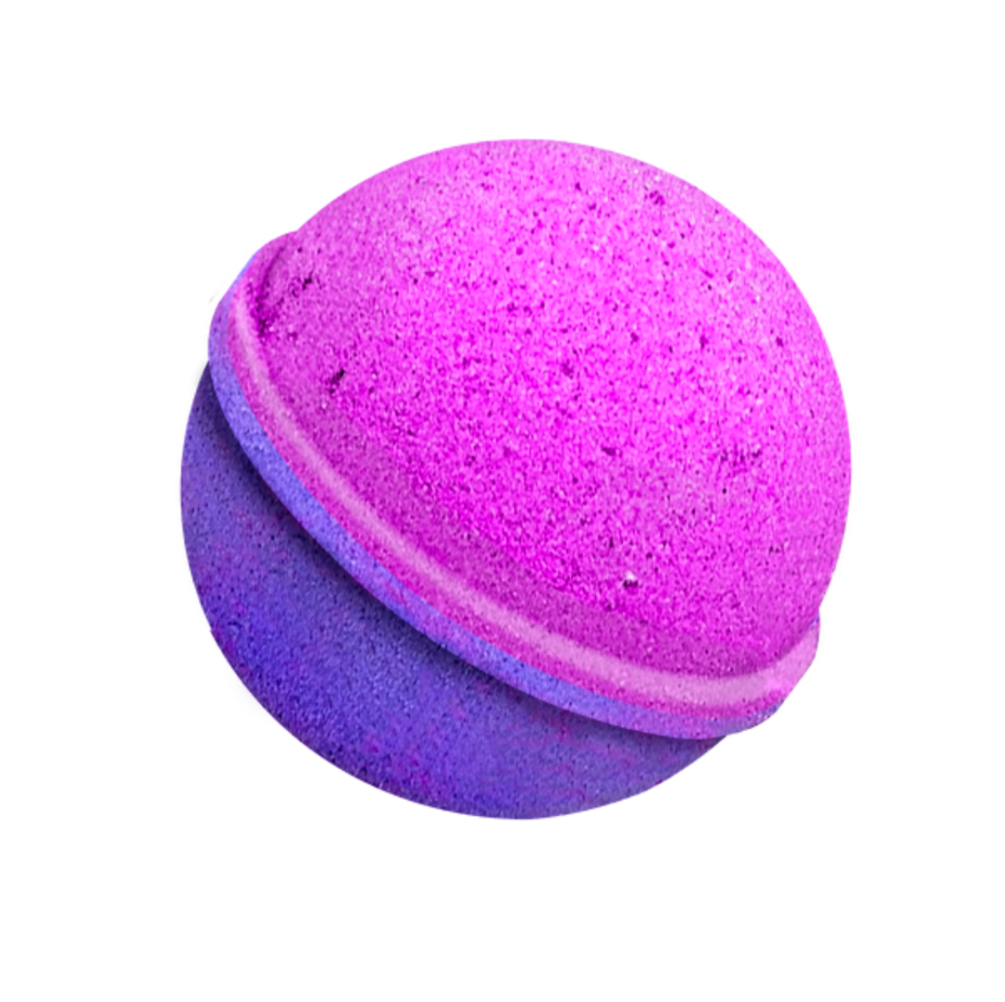 Lady Aventus Bath Bomb