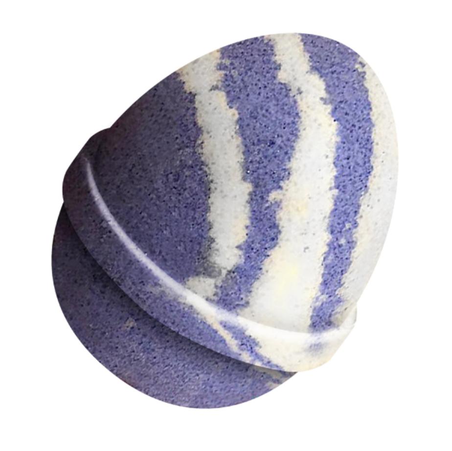 Lavender Vanilla Bath Egg