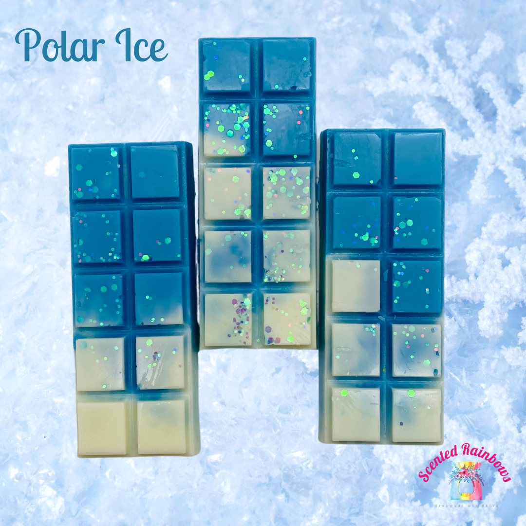 Polar Ice Bar