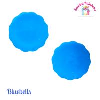 Bluebells Tarts