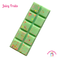 Juicy Fruits Bar