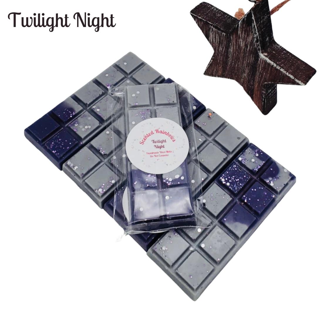 Twilight Night Bar