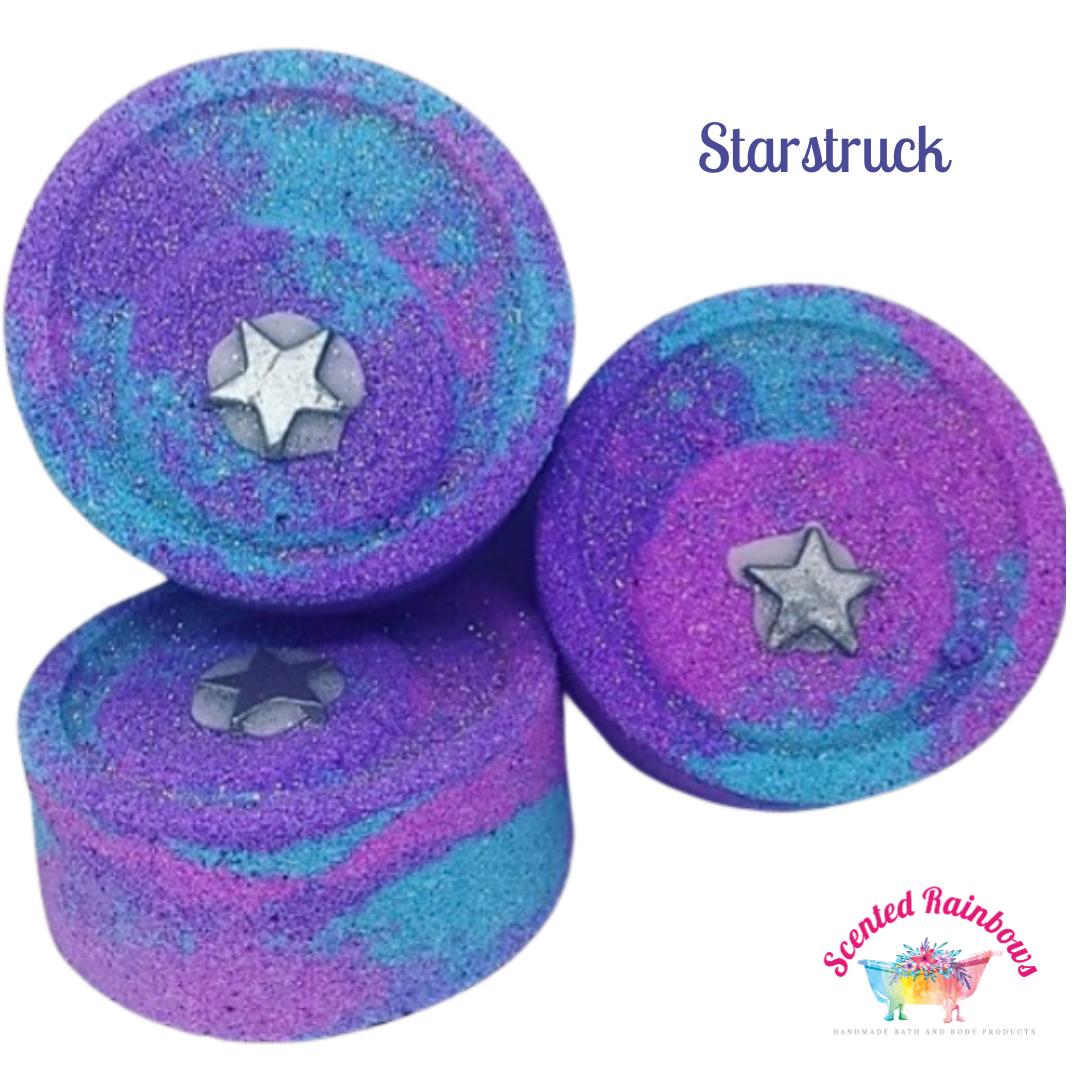 Starstruck Bath Bomb