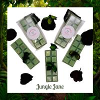 Jungle Jane Bar