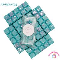 Dragons Egg Bar