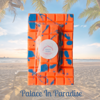 Palace in Paradise Bar