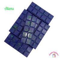 Aliens Bar