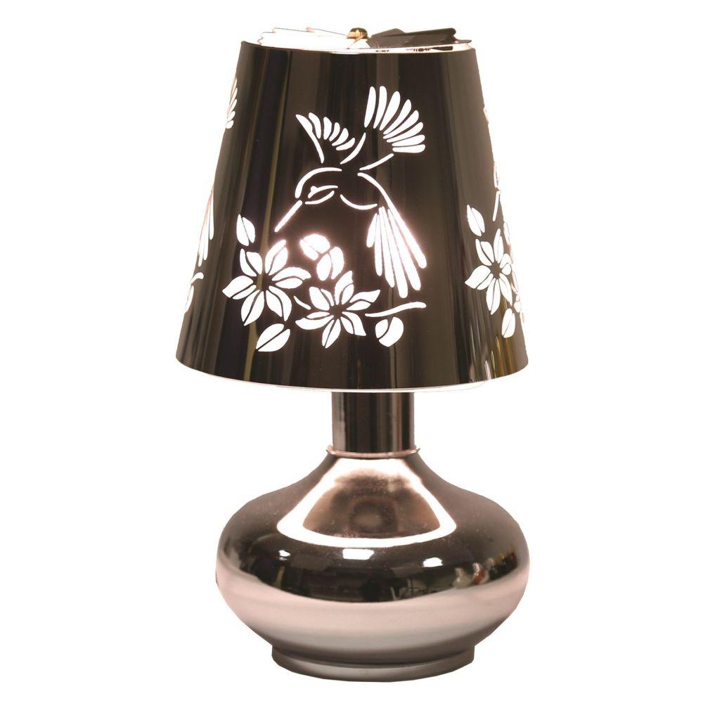 Lamp electric burner - Hummingbird Carousel