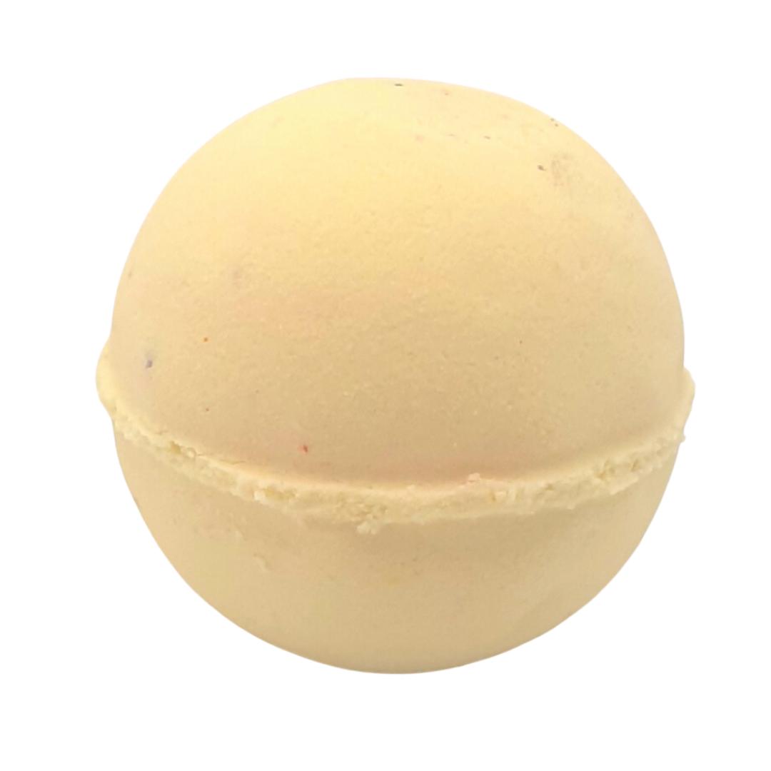 Cookie Mini Bomb