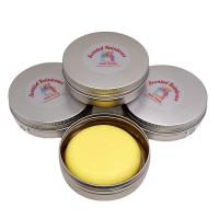 Shampoo Bar - Vanilla Cream