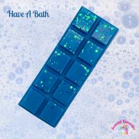 Have a bath Bar