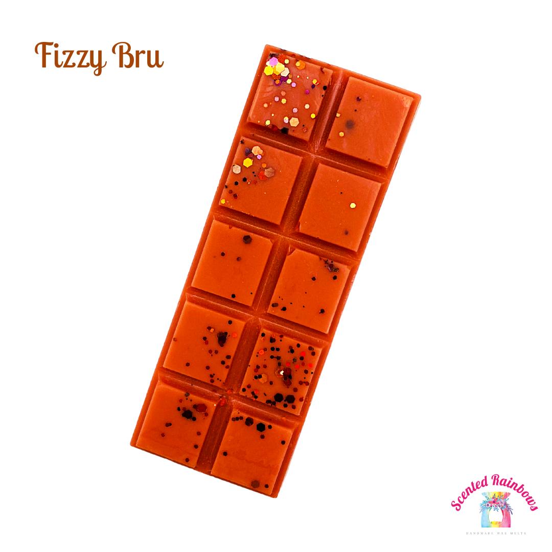 Fizzy Bru Bar