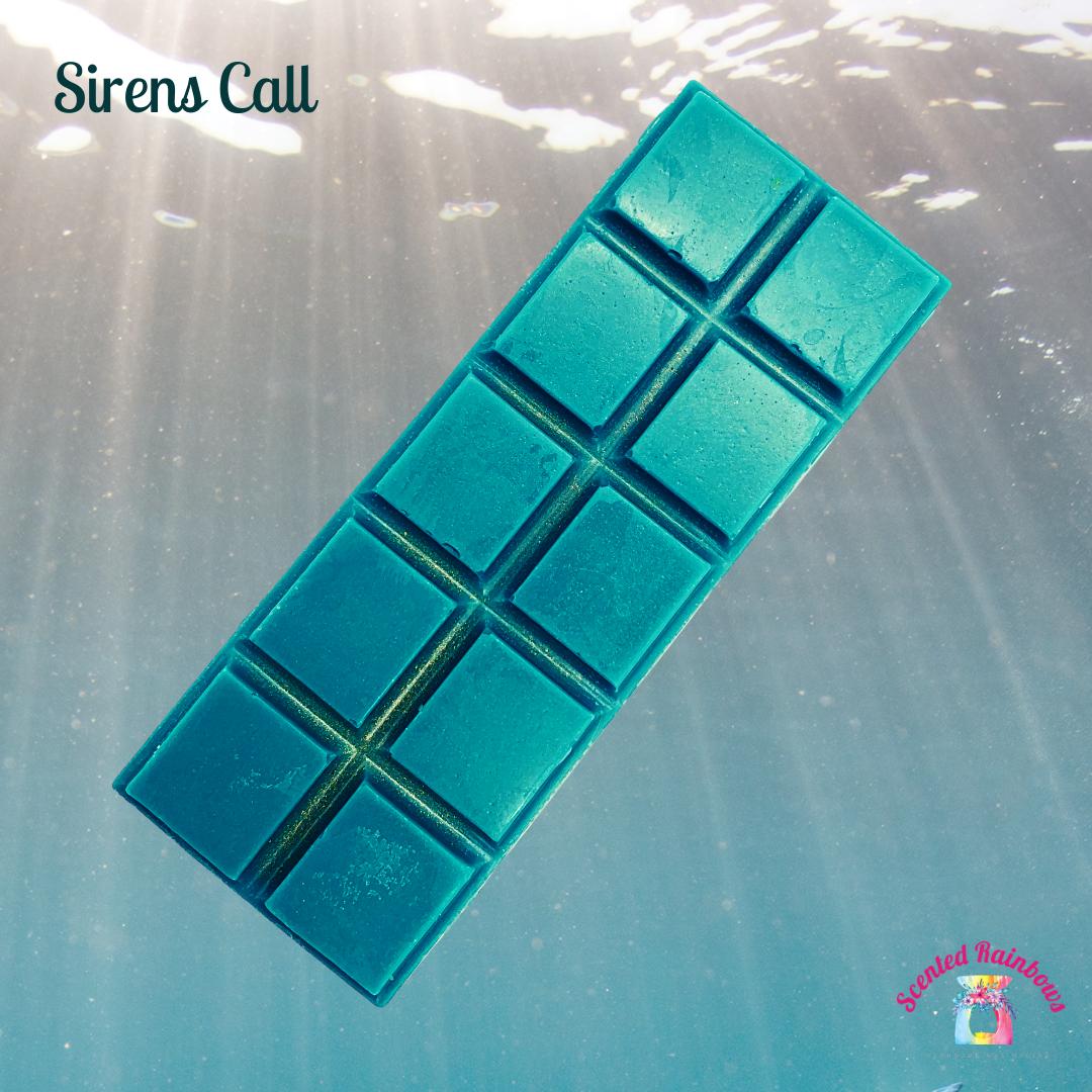 Sirens Call Bar