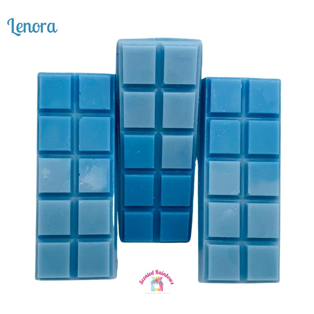 Lenora Bar