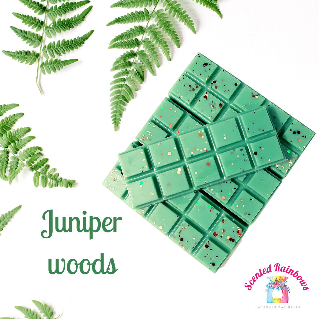 Juniper Woods Bar