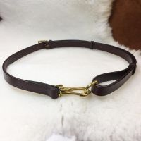 The Country Belt from £38