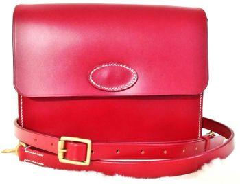 Rothbury Shoulder Bag