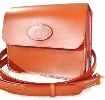 The Thirston Shoulder Bag