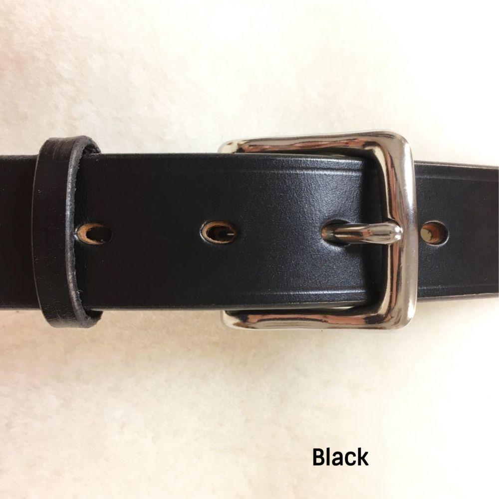 The Ingram Belt from £30