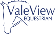 link to vale view