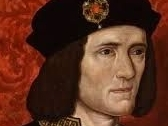 Richard III in Leicester