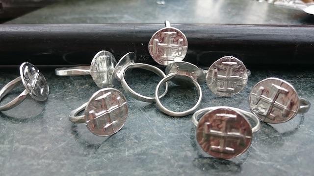 Original Rings