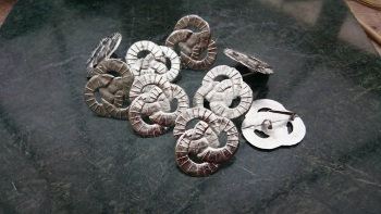 Wintermark Rings