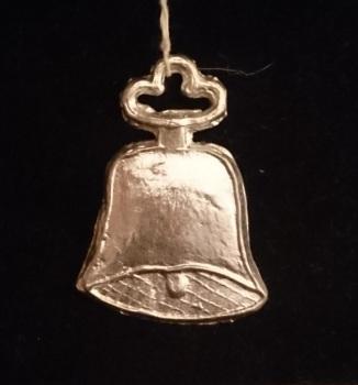 Canterbury Bell