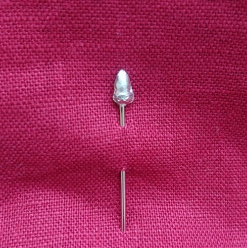 Acorn Pins
