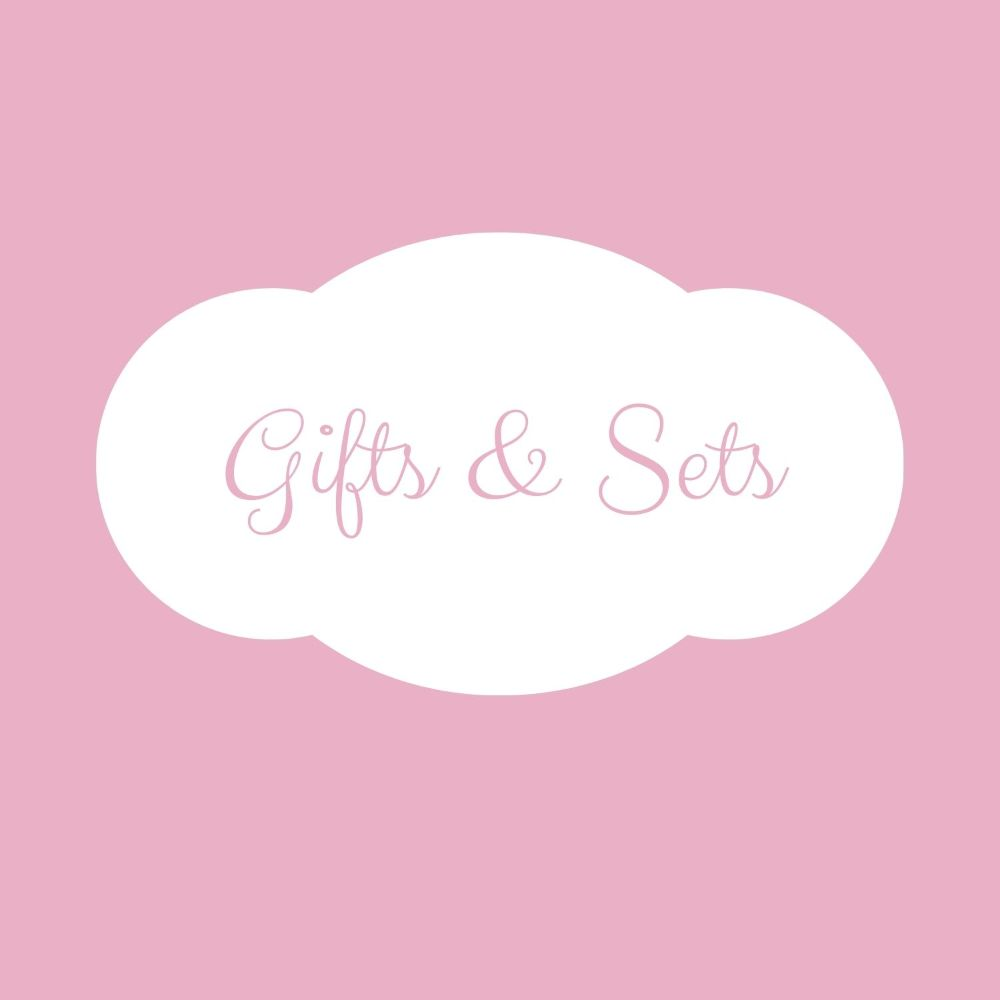 Gifts & Sets