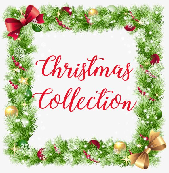 Christmas at The Little Bow Boutique