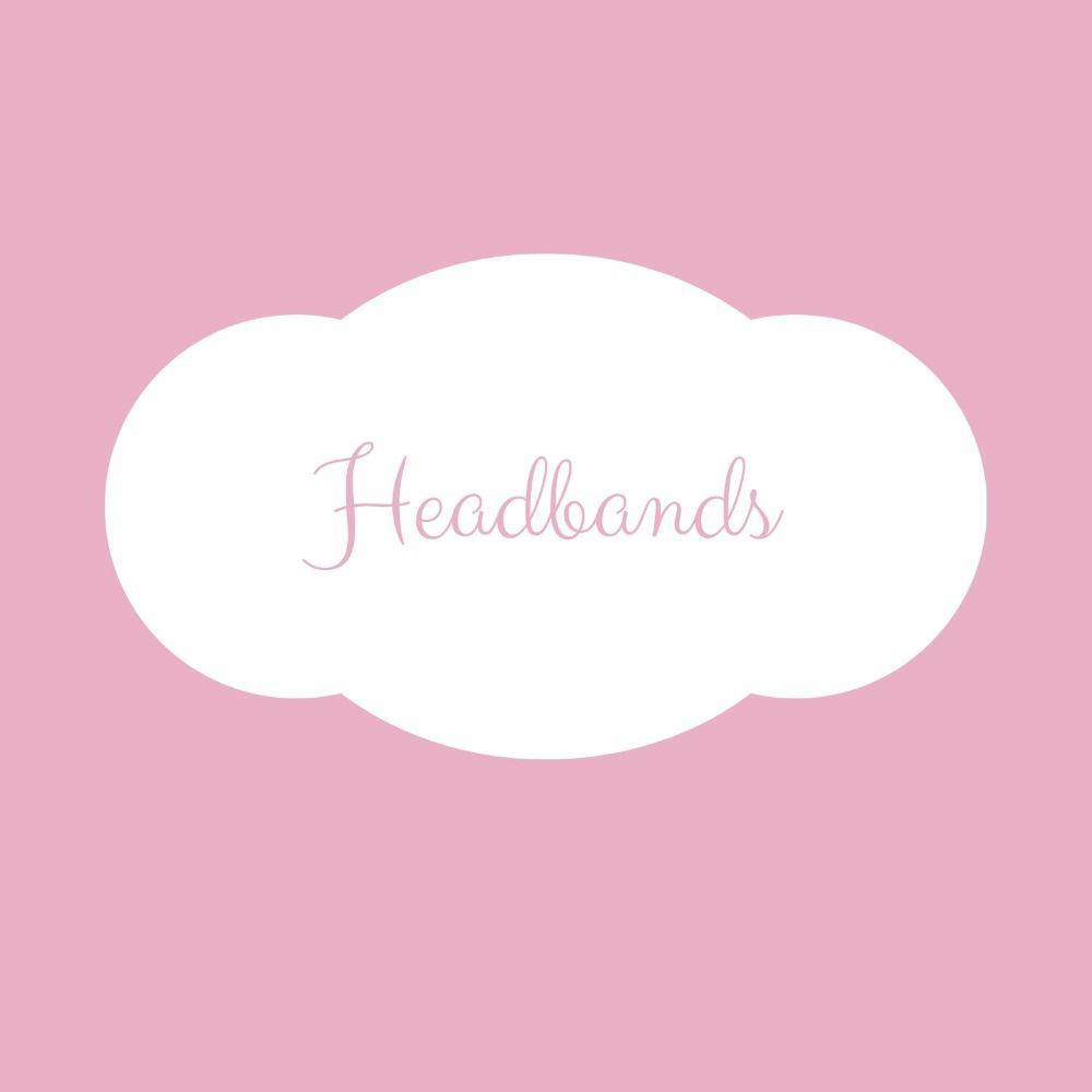 All  Headbands
