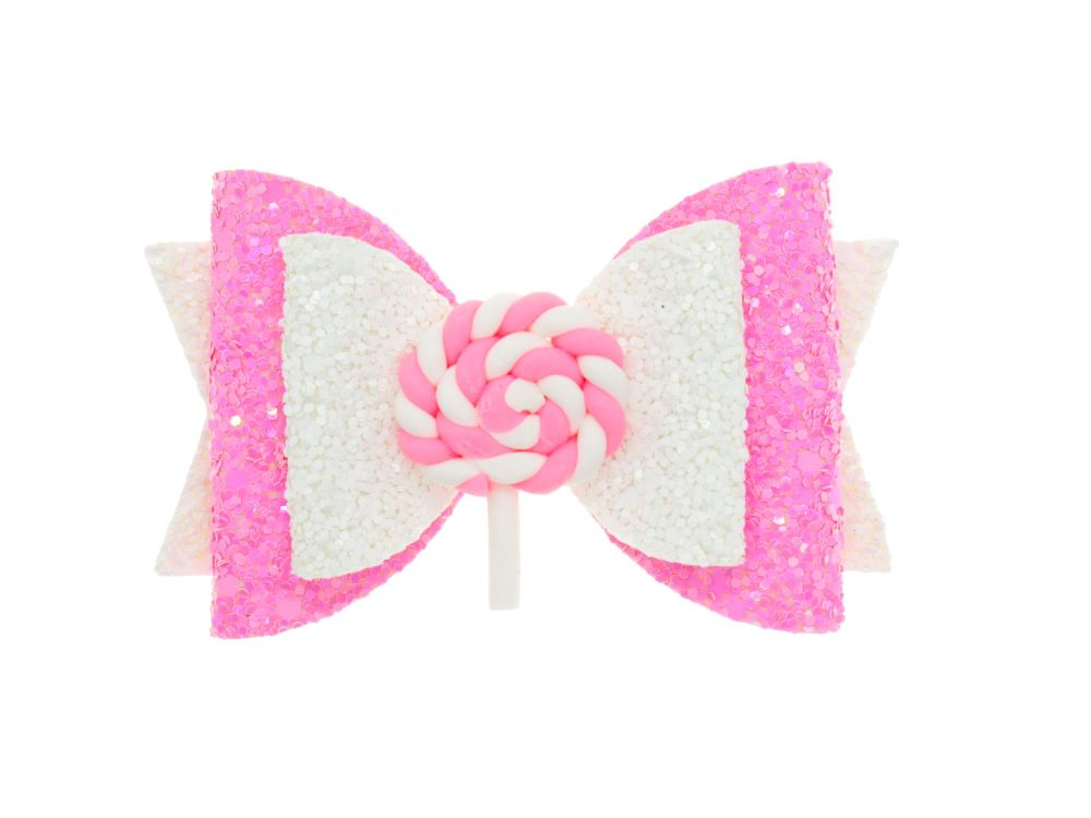 I want Candy Regular Bow