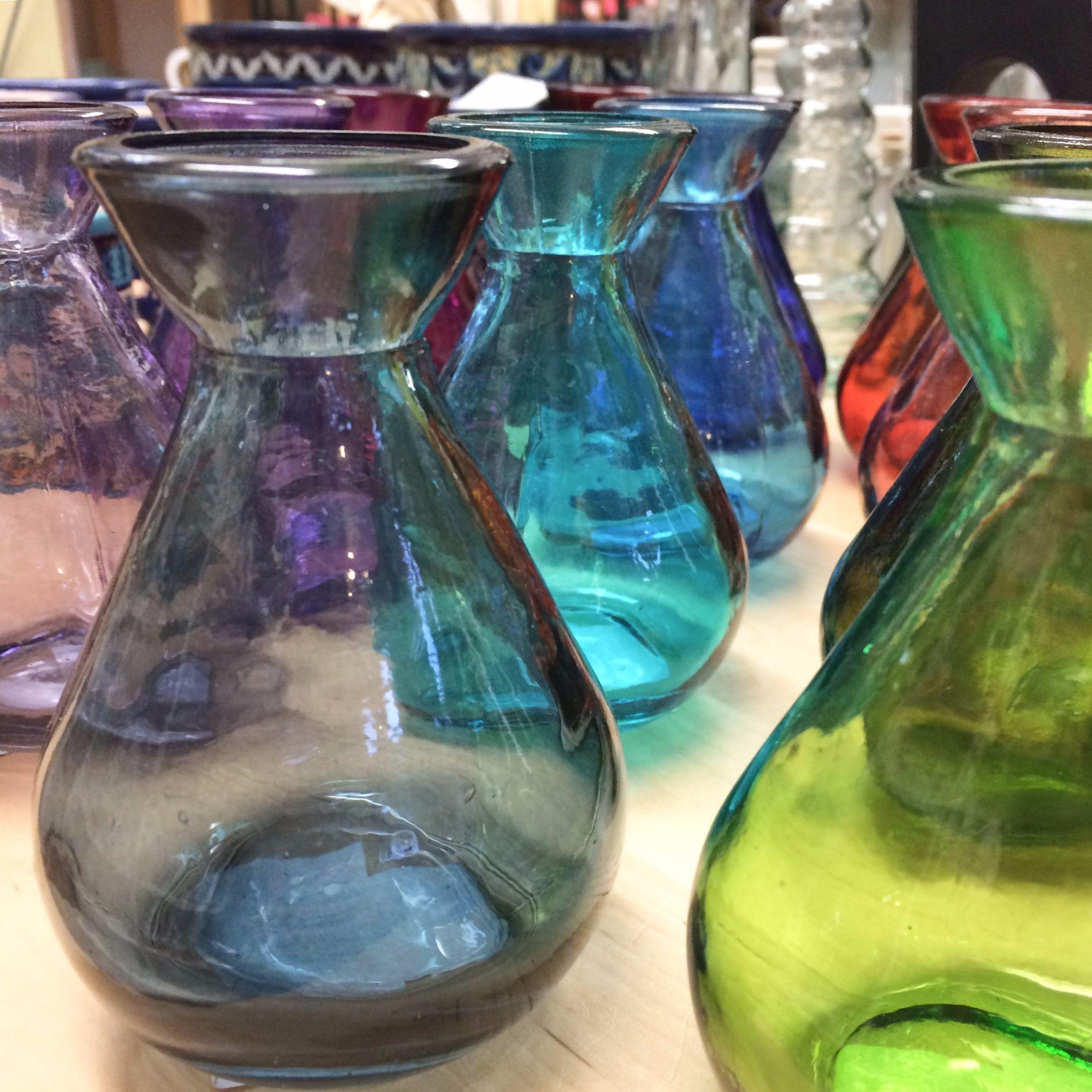 Interiors - Vases, clocks, mugs and more