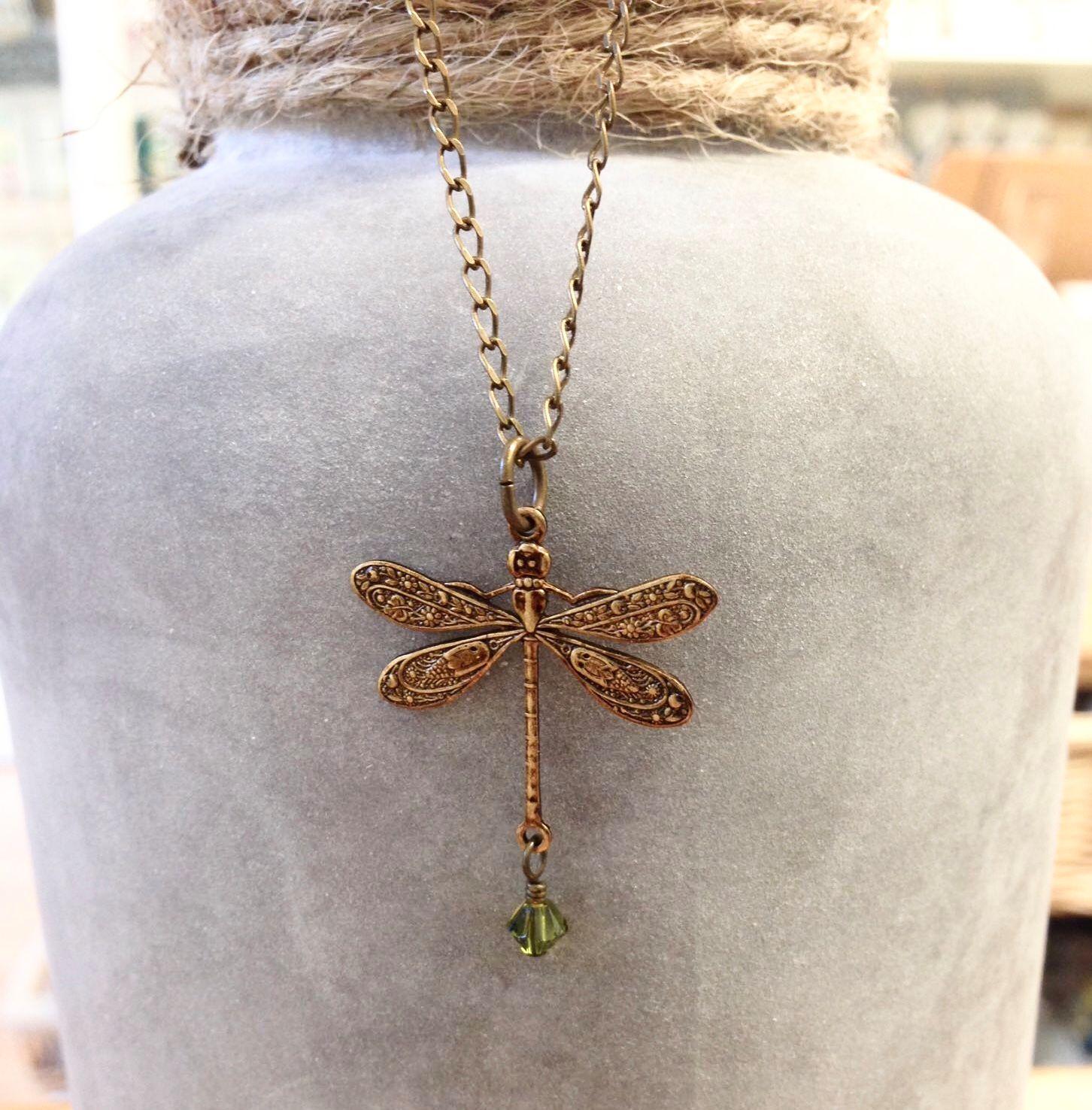 Birdie n Beau jewellery is hand made by Caroline